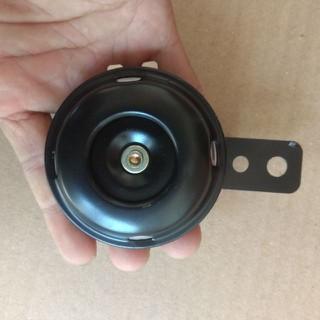 Còi xe điện 12v - 3116265498 thumbnail