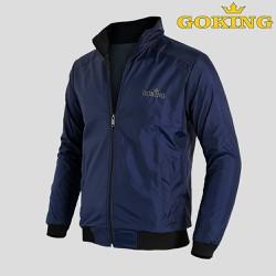 Áo khoác dù cán nam chống nắng hàng hiệu cao cấp akd0153