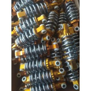 giảm sóc chế xe dài 14cm - 3101187224 5