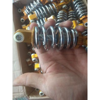 giảm sóc chế xe dài 14cm - 3101187224 2