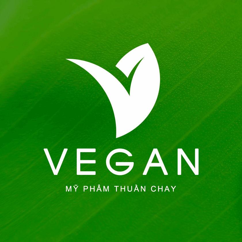 Vegan Vietnam Chính Hãng