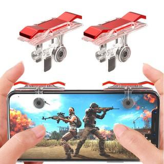 Bộ 2 Nút Chơi Game E9 hỗ trợ game PUBG Mobile - 1691477148 thumbnail