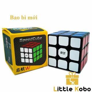 rubik yuyi 3x3 đồ chơi trí tuệ - 6666 thumbnail