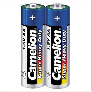 1 cặp 2 viên pin tiểu Camelion AA 1,5V loại pin đũa - SP0000364 thumbnail