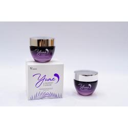 Sản phẩm kem dưỡng da Face Day Cream YUME