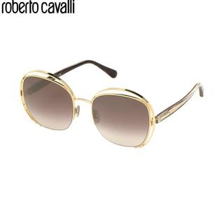 Kính mát ROBERTO CAVALLI RC1119 chính hãng (57-20-140) - RC1119 thumbnail