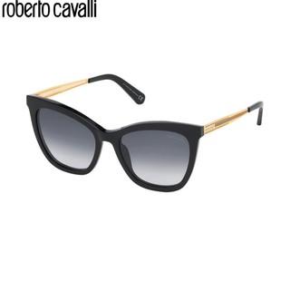 Kính mát ROBERTO CAVALLI RC1112 chính hãng (55-18-140) - RC1112 thumbnail