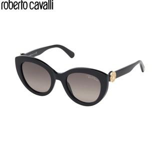 Kính mát ROBERTO CAVALLI RC1111 chính hãng (53-22-140) - RC1111 thumbnail