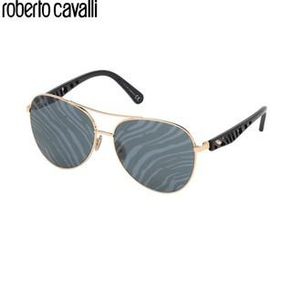Kính mát ROBERTO CAVALLI RC1108 chính hãng (61-15-140) - RC1108 thumbnail