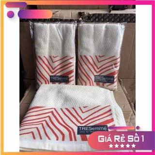 Khăn tắm Tresemme 52x100cm cotton (hàng khuyến mãi) - KTT thumbnail