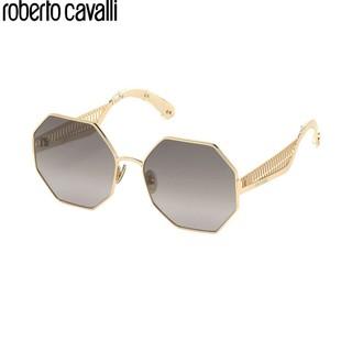 Kính mát ROBERTO CAVALLI RC1107 chính hãng (60-18-140) - RC1107 thumbnail