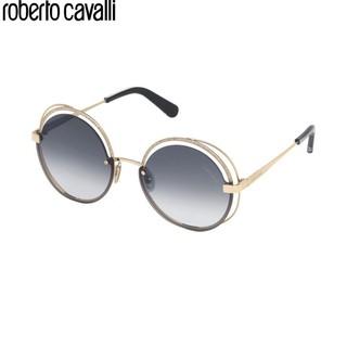Kính mát ROBERTO CAVALLI RC1101 chính hãng (60-18-140) - RC1101 thumbnail