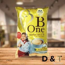 Bột Béo B One gói 1kg Nguyên liệu pha chế