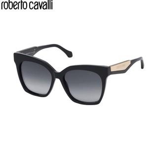 Kính mát ROBERTO CAVALLI RC1097 01B chính hãng (57-16-140) - RC1097 01B thumbnail
