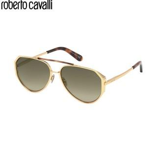 Kính mát ROBERTO CAVALLI RC1116 30F chính hãng (58-15-145) - RC1116 30F thumbnail