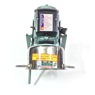 Máy xay thịt, máy xay thịt giò chả 370W - 370W thumbnail