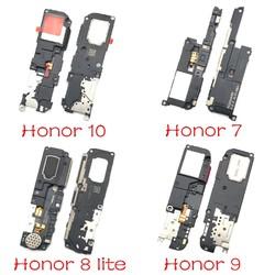 Linh Kiện Loa Âm Thanh Cho Điện Thoại Huawei Honor 10 5c 5x 6x 7x 8x Max 9 8 Lite 6a 7a Y9 2018 P Smart 2019