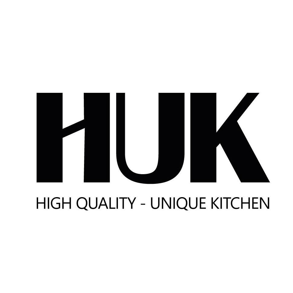 Huk Store