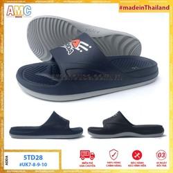 Dép Thái Lan nhựa đúc cao cấp siêu nhẹ ADDA 5TD28
