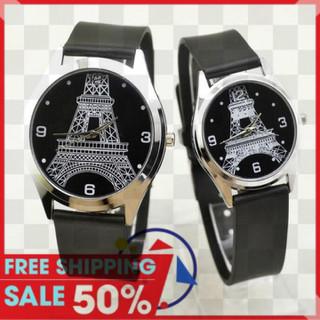 Đồng hồ teen cặp đẹp giá rẻ - hc01 thumbnail