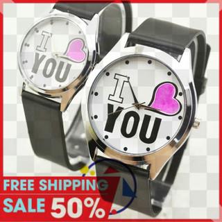 đồng hồ cặp xiteen cap06 - cap06 thumbnail