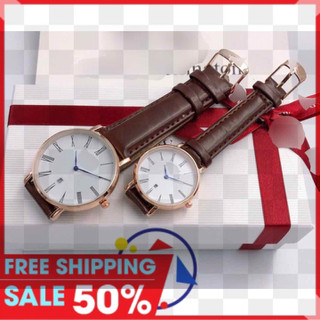 Đồng hồ đôi - dgi5688 thumbnail
