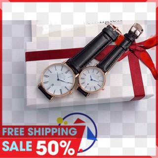 đồng hồ đôi đồng hồ - dh888 thumbnail