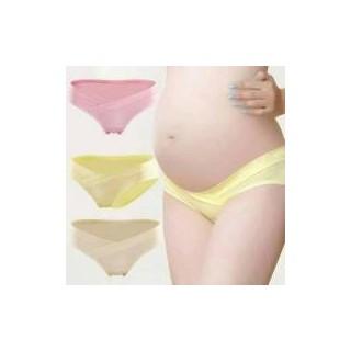 quần lót bầu cotton loại đẹp - skus3422 thumbnail