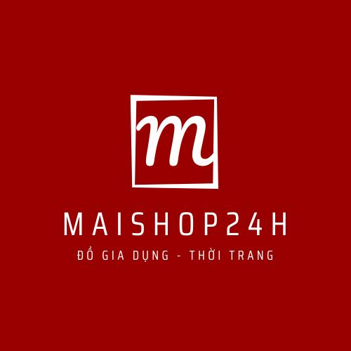 Maishop24h