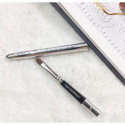 Cọ trang điểm môi lông dài Vacosi Lip Brush L01 - Lip Pro L02