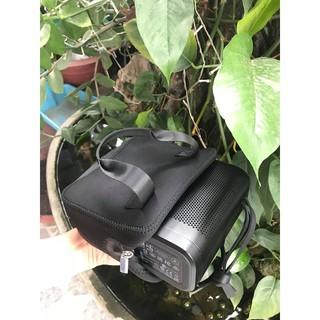 Túi đựng loa B&O Beoplay P6 - 5742352778 thumbnail