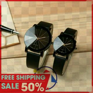 đồng hồ đôi - 2 cái - 0477 thumbnail