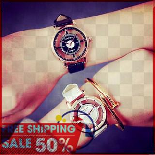đồng hồ cặp roshiva - ros09 thumbnail