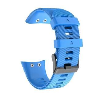 Dây đeo G a r m i n Forerunner 45, Swim 2 bản 20mm - 4717413649 thumbnail