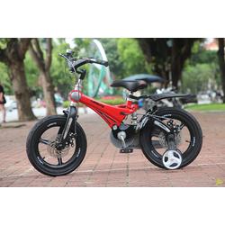 Xe đạp trẻ em LANQ có giảm xóc B2149-B2154