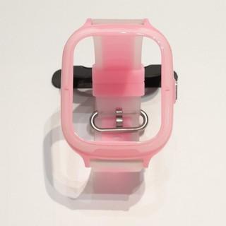 Dây đeo thay thế đồng hồ định vị chính hãng Wonlex KT22,KT23,KT07 4G - 8423496217 thumbnail