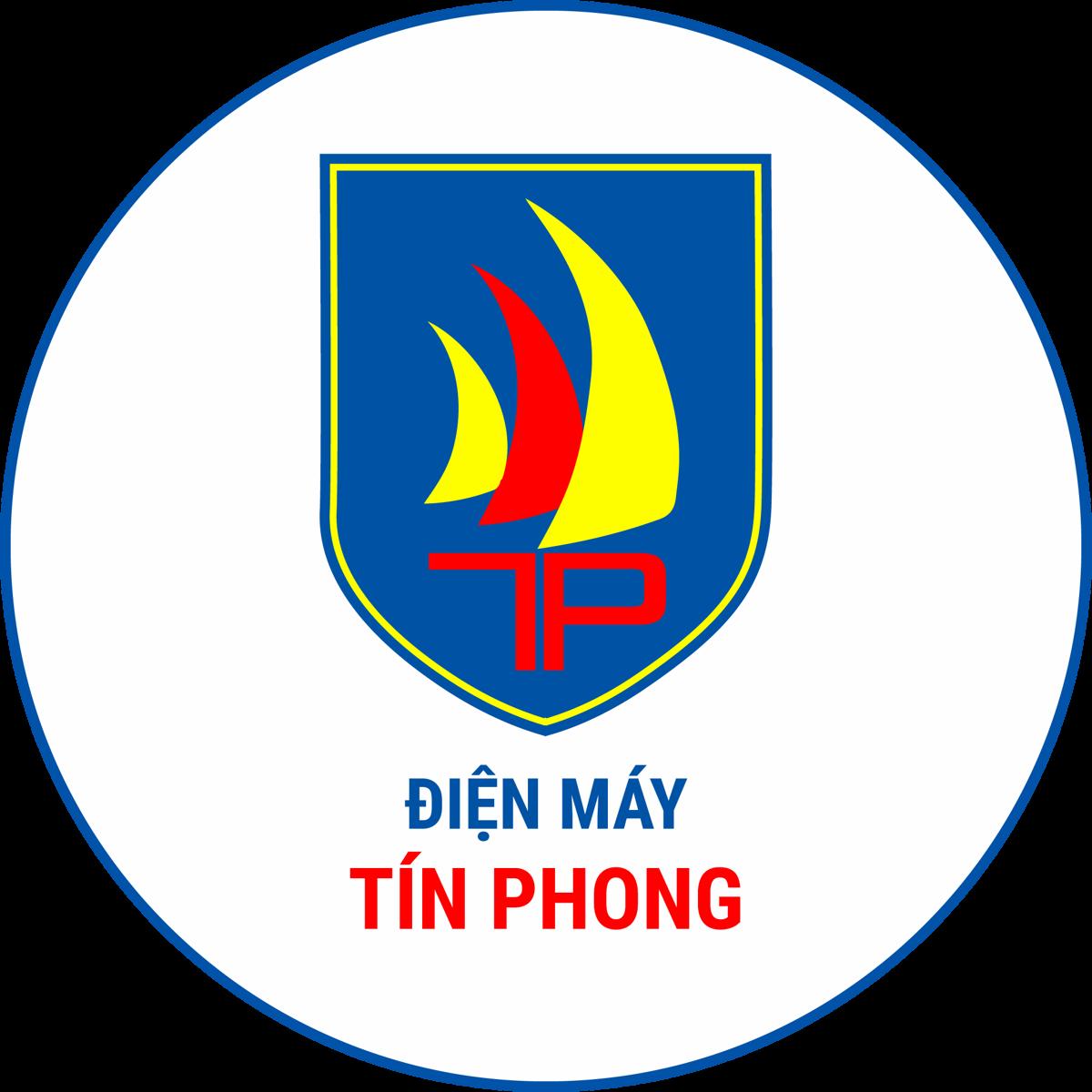 Điện máy Tín Phong