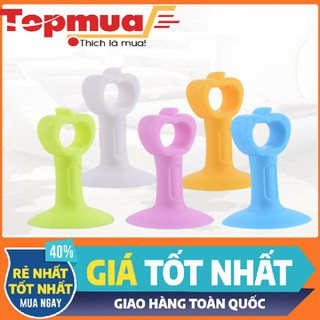 Chặn cửa an toàn cho bé lắp đặt dễ dàng deal sốc - chặn cửa an toàn aset deal thumbnail