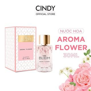 Nước hoa Cindy Bloom 30ml - 8934662102715 thumbnail