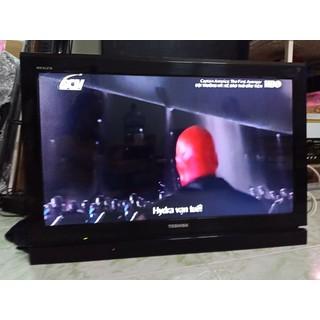 [RẺ BỀN ĐẦY ĐỦ PHỤ KIỆN] Tivi LCD 32 Cần Thanh Lý [ĐƯỢC KIỂM HÀNG] 43098495 - 43098495 thumbnail