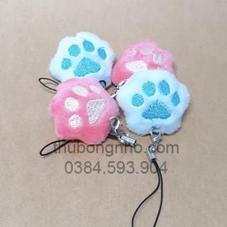 thú bông chân chó bông - 5560801464 thumbnail