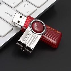 Usb 8GB chính hãng