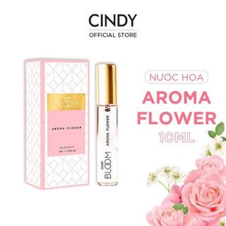 Nước hoa Cindy Bloom 10ml - 8934662180010_000 thumbnail