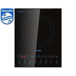Bếp điện từ đơn Philips HD4932
