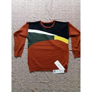 áo thun len - áo Len 111 thumbnail