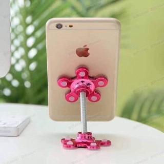Giá để điện thoại bông hoa - skus55557 thumbnail