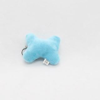 gấu bông xương chó - 1713590304 thumbnail