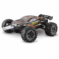 XinLeHong Q903 Xe ô tô địa hình điều khiển từ xa XinHeLong mô hình 1/16 tốc độ cao 52 km/h đồ chơi oto RC Xin Le Hong