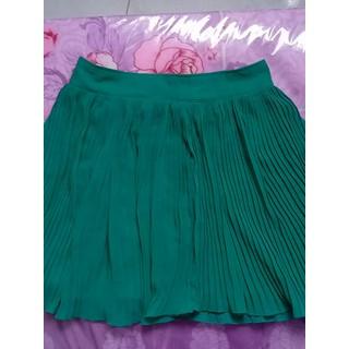 chân váy xòe - mã 71 thumbnail