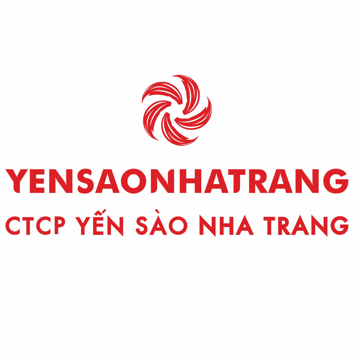 CTY CP Yến sào Nha Trang